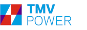 TMV Power OÜ